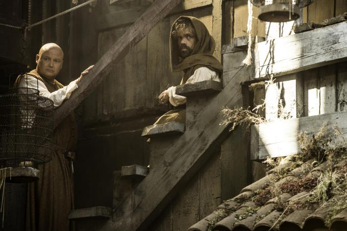 conleth-hill-as-varys-and-peter-dinklage-as-tyrion-lannister-_-photo-helen-sloan_hbo