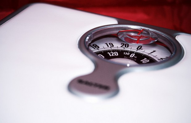 weight loss: do the numbers matter?