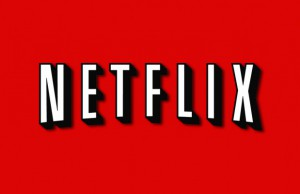 Netflix international films
